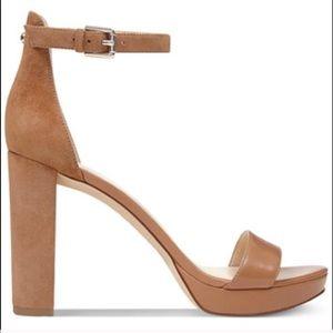 Nine West Shoes - Nine West Dempsey platform heels